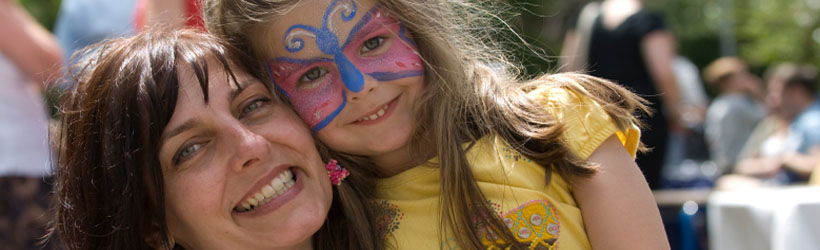 go-minnesota.com Travel Info